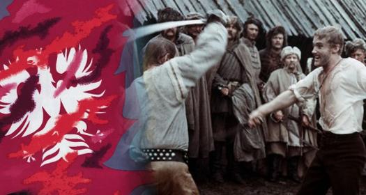 Kultura Na Widoku - edycja specjalna. 100 festiwalowych Laureatów!
