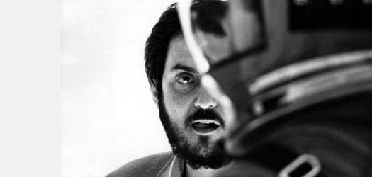 Stanley Kubrick na warsztatach Legalnej Kultury