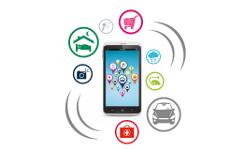 Perspektywy rozwojowe mobile online wPolsce 2015