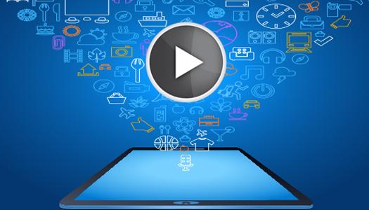 Perspektywy rozwojowe wideo online wPolsce