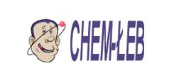 Chem-łeb