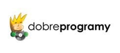 Dobreprogramy.pl