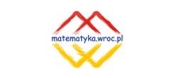 Wrocławski Portal Matematyczny