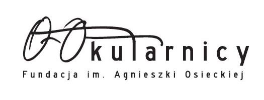 Fundacja im. Agnieszki Osieckiej