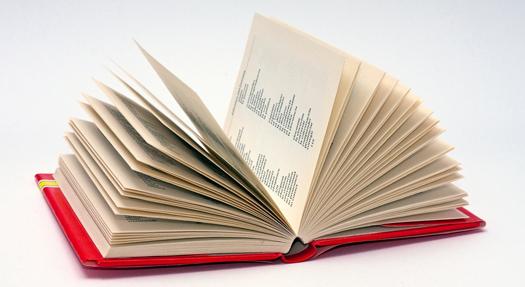Czy można nadać książce tytuł wjęzyku polskim, mimo że istnieje taki sam tytuł wwersji angielskiej?