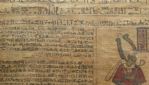 Czy można wykorzystać wcałości nowelę pochodzącą ze starożytności?