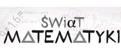Świat Matematyki