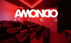 Kino Amondo czeka na wsparcie