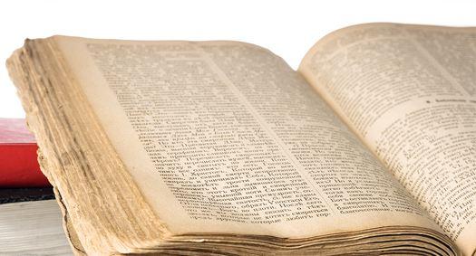 Wykorzystanie informacji zpodręcznika wcelach komercyjnych