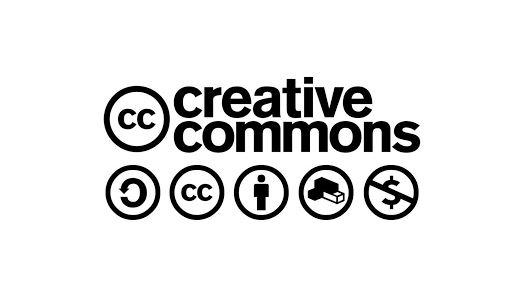 Jak ma się prawo cytatu przewidziane wprawie autorskim do licencji Creative Commons?