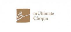 mUltimate Chopin