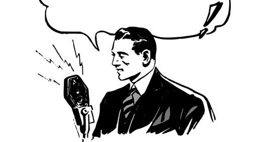 Użycie postaci zkomiksów na stronie internetowej