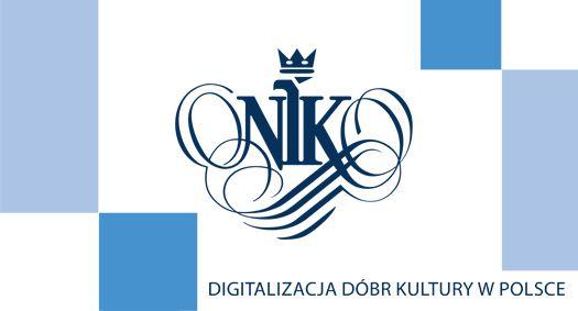Digitalizacja dóbr kultury wPolsce. Raport NIK