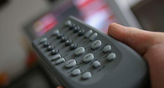 Czy operator telewizji kablowej Vectra może ograniczyć mi możliwość nagrywania programów ztelewizji?