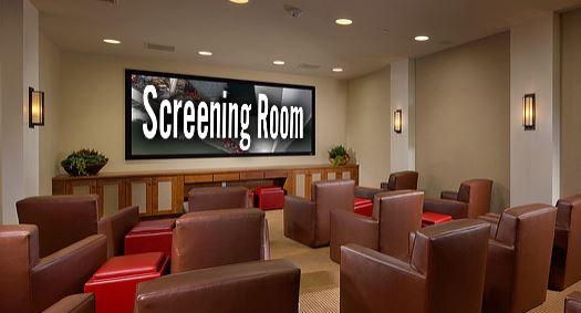 Screening Room. Filmy wdomu wdniu kinowej premiery?