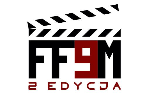 2. Ogólnopolski Festiwal Filmowy 9 minut