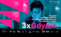 3xGdynia