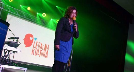 II Rybnickie Forum Kultury