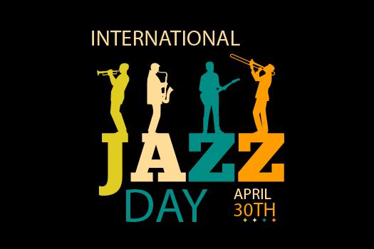 Jazz - skomplikowany nie tylko muzycznie, ale iprawnie