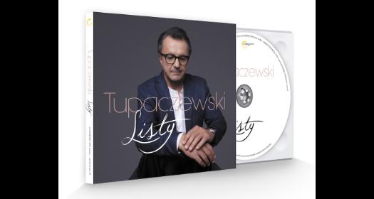Tupaczewski -