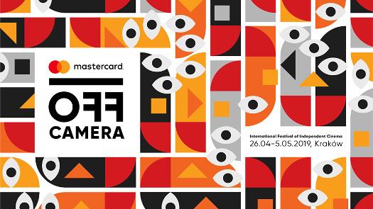 12. Międzynarodowy Festiwal Kina Niezależnego Netia Off Camera