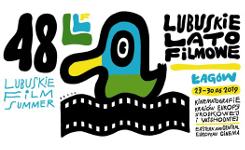 48 Lubuskie Lato Filmowe