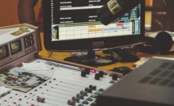 Ścieżka dźwiękowa wfilmie aprawo autorskie
