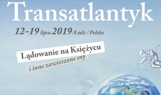 Festiwal Transatlantyk ogłasza program 9. edycji