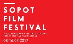18. Międzynarodowy Festiwal Filmowy Sopot Film Festival