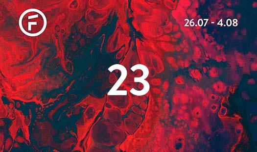 Złoty Yorick - Festiwal Szekspirowski