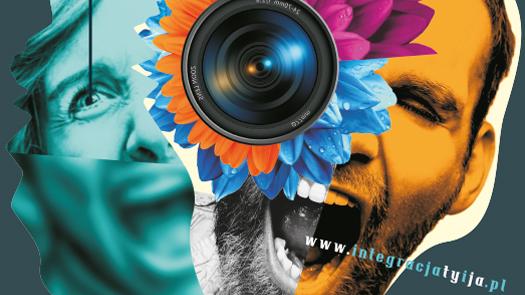EFF Integracja Ty iJa: szesnasta podróż filmowa