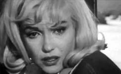 Z twarzą Marilyn Monroe... czyli ochrona prawna wizerunku osób publicznych