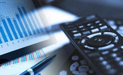 Młodzi zEuropy Środkowo-Wschodniej wolą VOD od telewizji