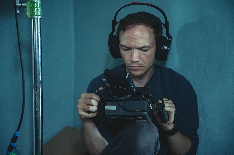 Jan Komasa: Nie zajmuję stanowiska. Robię filmy.