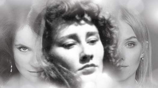 """""""Jesteś"""" spektakl muzyczno-poetycki zudziałem Romy Gąsiorowskiej"""