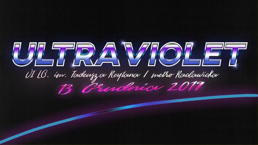 IV edycja Festiwalu Teatralno-Artystycznej Reytaniackiej Akademii (TARA)