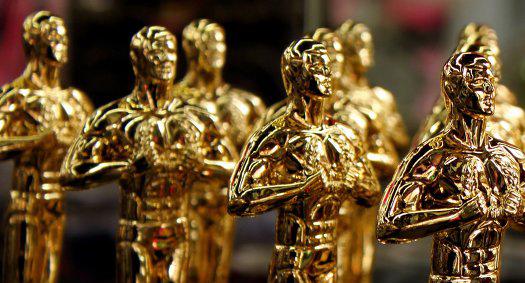 Ile razy Polacy sięgali po Oscara