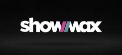 Showmax.com