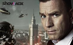 ShowMax - nowy gracz VOD na polskim rynku