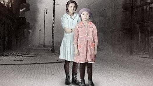 Spisana historia sióstr Podgórskich