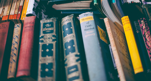 Wypłacono pierwsze wynagrodzenia za wypożyczenia biblioteczne