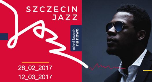 Szczecin Jazz Festival 2017