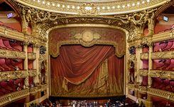 Opera – czym są wielkie prawa autorskie?
