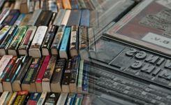 Jak księgarze dali początek prawu autorskiemu