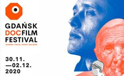 18. Gdańsk DocFilm Festival