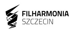 Filharmonia im. Mieczysława Karłowicza wSzczecinie