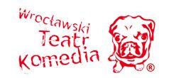 Wrocławski Teatr Komedia