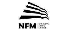 Narodowe Forum Muzyki im. Witolda Lutosławskiego we Wrocławiu
