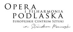 Opera iFilharmonia Podlaska