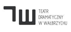 Teatr Dramatyczny im. Jerzego Szaniawskiego wWałbrzychu